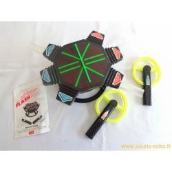 Flashball électronique Lansay 1989