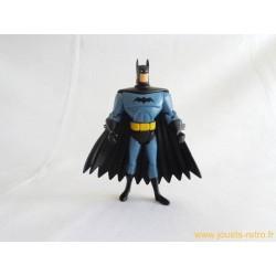 Figurine Batman série animée