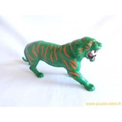 Tigre de combat Kringer - Les Maitres de l'Univers 1981