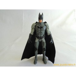 Figurine Batman Dark Night