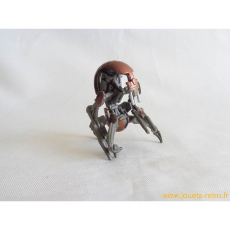 """Destroyer Droide"" figurine Star Wars"