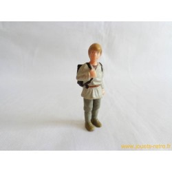"""Anakin Skywalker"" figurine Star Wars"