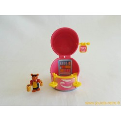 Canette Snack Mini Sweety