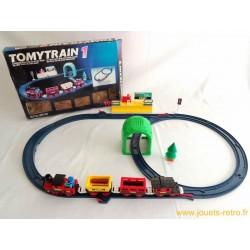 Tomy Train 1
