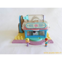 Super Market Polly Pocket 1995