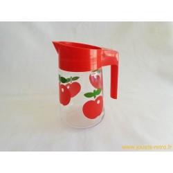 Pichet Vintage Henkel Pommes