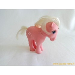 Mon Petit Poney G1 Cotton Candy