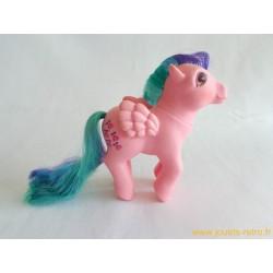 Mon Petit Poney G1 Whizzer
