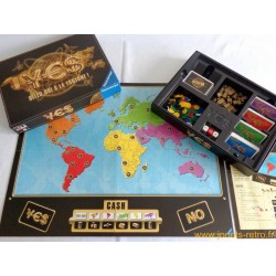 Yes - jeu Ravensburger