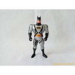 figurine Batman Kenner 1993
