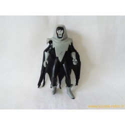 "figurine ""Phantasm"" Batman Kenner 1994"