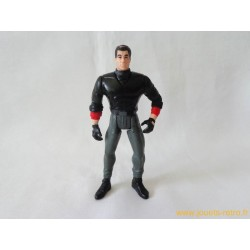 Bruce Wayne Batman figurine Kenner 1995