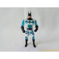 "figurine ""Ice Blade"" Batman Kenner 1995"