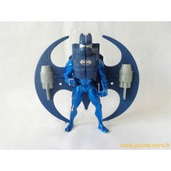 Batman Flightpak Figurine Kenner 1994