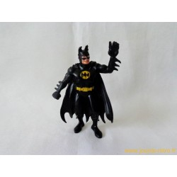 figurine Batman 1989