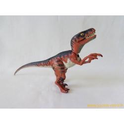 Velociraptor JP06 Jurassic Park