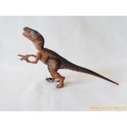 Velociraptor JP03 Jurassic Park